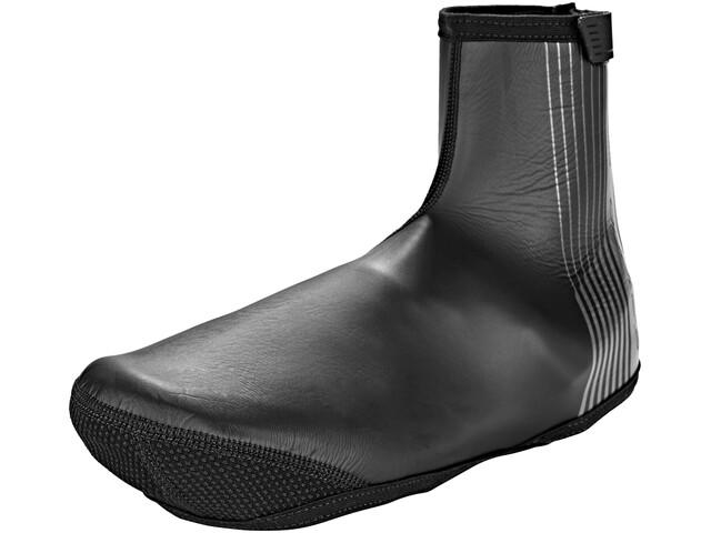 Shimano S2100D Shoe Cover black
